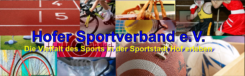 startseitenbild_sportmesse03